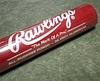 Rawlings_bat