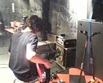 At_recording_2