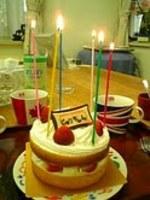 Reiko_birthday_cake_3