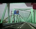 Going_to_nagoya_2