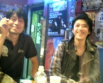 Ito_and_ken_smiling_2