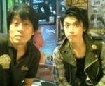 Ito_and_ken_2