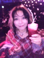 Red_cream_soda