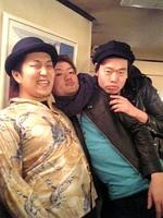 Triple_junk