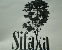Sifaka_logo_2