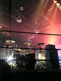 20110710_drums_2