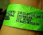 20110710wrist_band