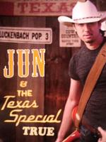 Jun_the_texas_special
