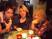 Cookai_20120815