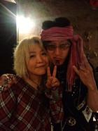 Jerry_and_koizumi