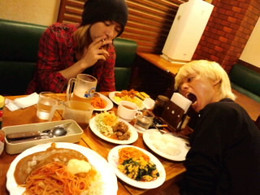 Cookai_20131015