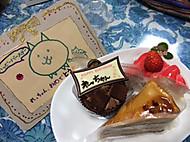 Cakes_a_card_2