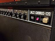 Jazz_chorus_1