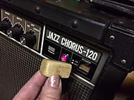Jazz_chorus_2