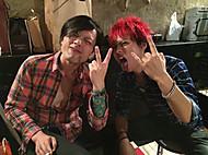Tomo_and_daiki