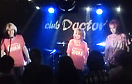 Cookai_20141005_tshirts