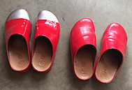 Fitflop_4
